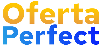 OfertaPerfect